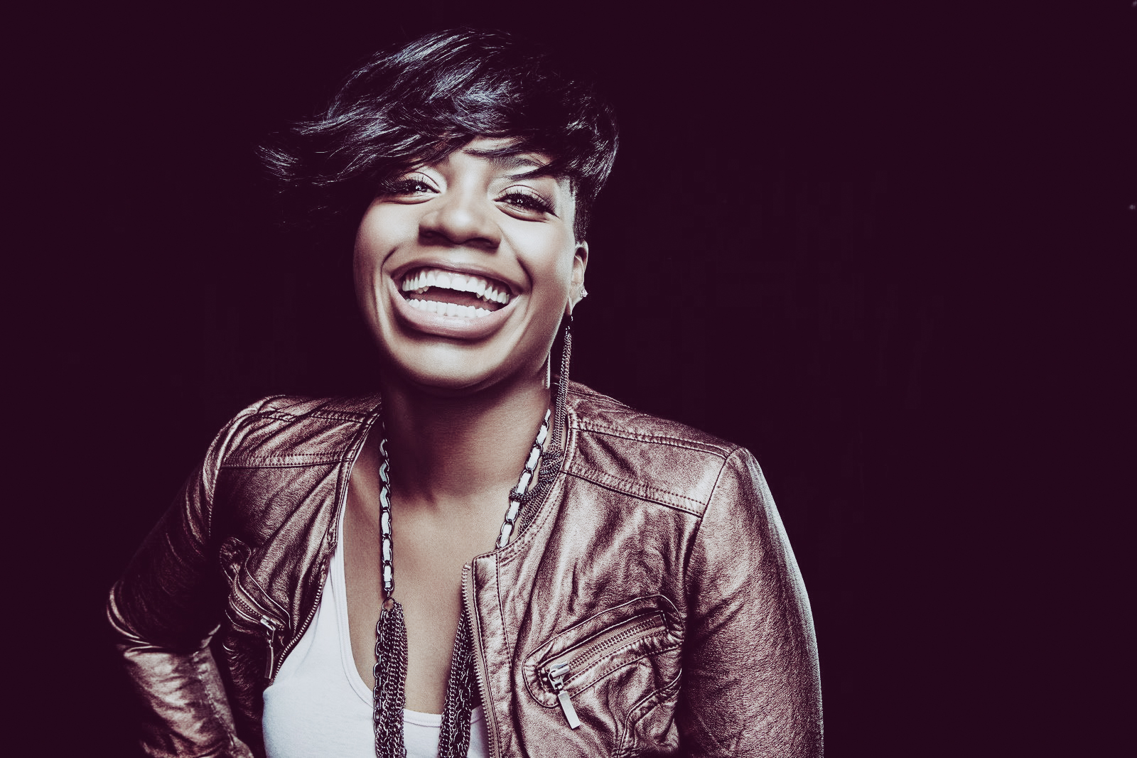 fantasia barrino dating young dro Fantasia barrino early life fantasia monique barrino is known professionally by the name fantasia was born in 1984 on 30 june she was born and raised in high point, north carolina, where she learned singing.