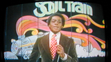 Soul Train Founder Don Cornelius Arrested on Domestic Violence Charge