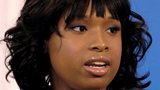 Jennifer Hudson Mourns Death of Mother, Brother; Search Continues for Missing Nephew