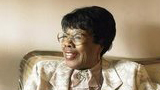 Gospel Signer Marie Knight Dead at 84