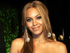 Abercrombie & Fitch Files Suit Against Beyoncè