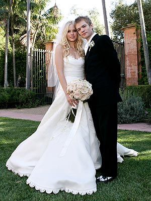 avril lavigne divorced