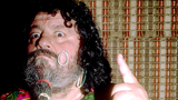 Wrestling Legend Lou Albano Dies at 76
