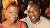 Ex- Fiancé of Real Housewives of Atlanta Killed in Strip Club Fight