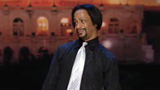 Cops Called to Wal-Mart Over Katt Williams Beef
