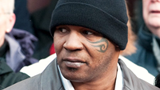 Mike Tyson Arrested After Fight with Photog at LAX