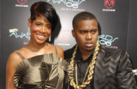 Nas Responds to Kelis' Support Request, Tells Court She Overstated His Fortune