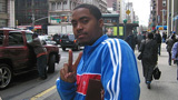 Nas Writes Open Letter to Chicago Teens After 16-Year-Old's Beating Death
