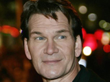 Patrick Swayze Dies of Cancer