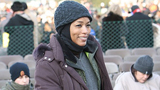 Angela Bassett joins Paula Patton's 'Jumping the Broom'
