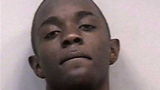 Boy who killed Juvenile's daughter to serve two life sentences