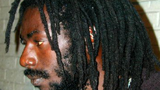 Mistrial frees imprisoned reggae star Buju Banton
