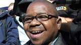 Gary Coleman in Critical Condition at Utah Hospital