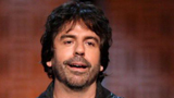 Greg Giraldo Dies After Overdose