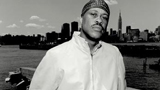 Gang Starr's Guru undergoes open-heart surgery