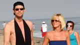 Jim Carrey and Jenny McCarthy's fairtale romance comes to an end
