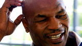 Photog sues Mike Tyson over '09 brawl