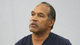Court denies O.J. Simpson appeal in '08 robbery conviction