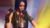 Rihanna sued over unpaid trainer bills
