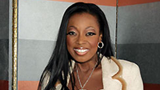 Star Jones recovering after heart surgery
