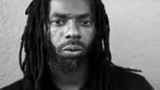 After Grammy win, Buju Banton faces retrial in drug case