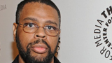 Dwayne McDuffie, comic book writer, producer and creator of Static Shock, dies