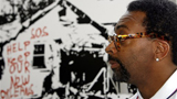 Italian cultural group up in arms over Spike Lee MLK visit