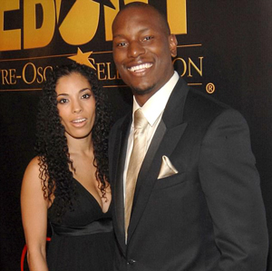 Tyrese, Norma