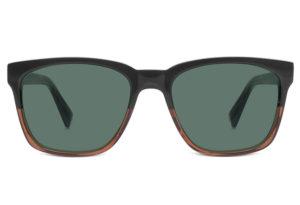Barkley sunglasses