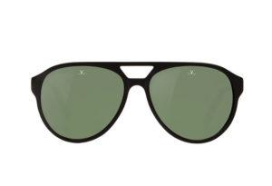 Tom 64mm sunglasses