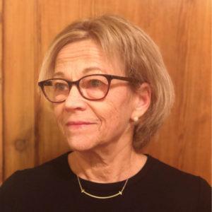 Elizabeth Lederer