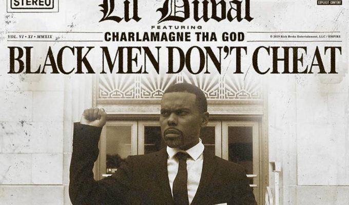 Lil Duval x Charlamagne tha God