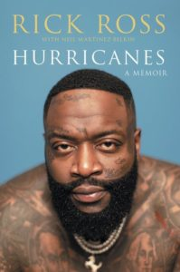 Hurricanes: My Life Is A Movie