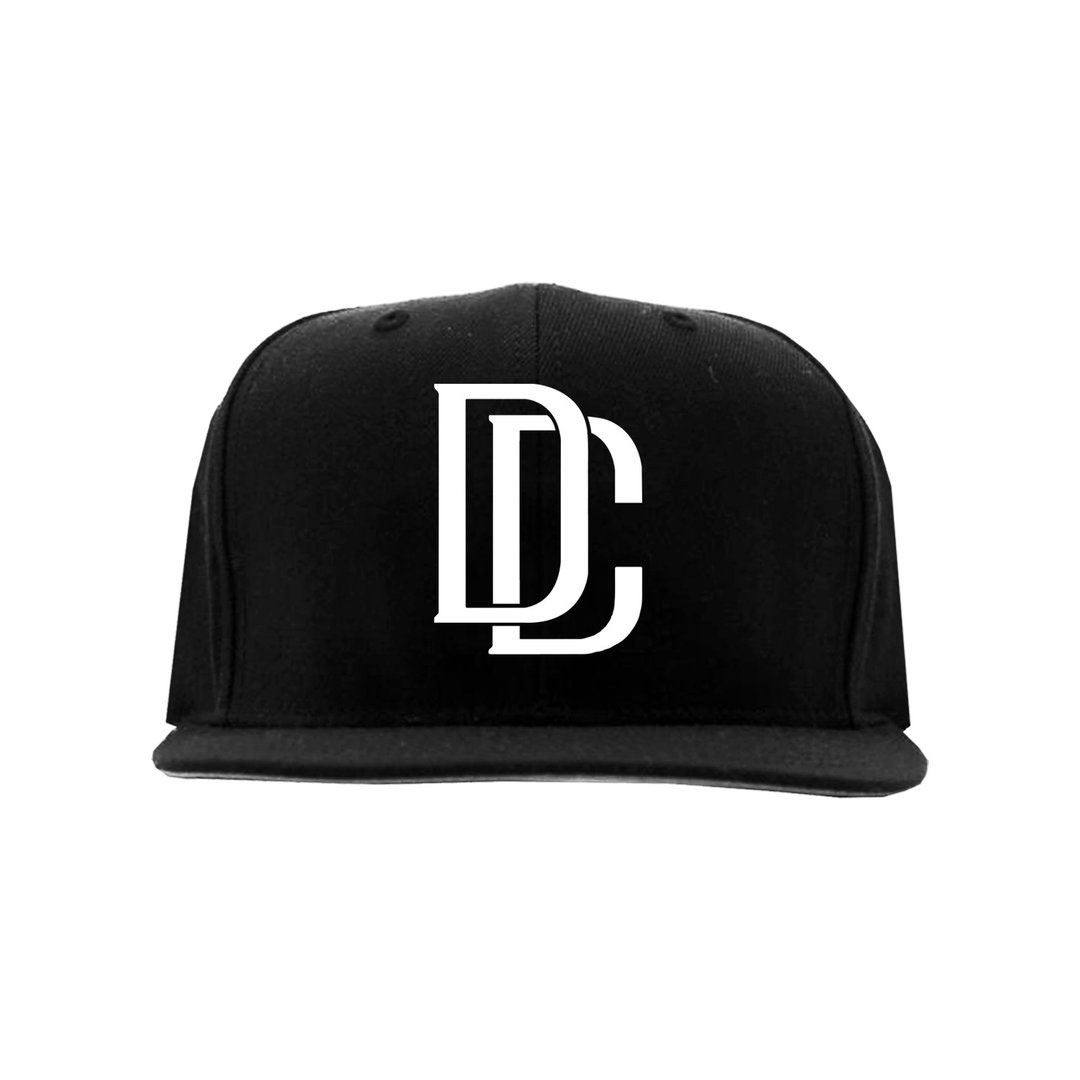 DreamChasers by LIDS