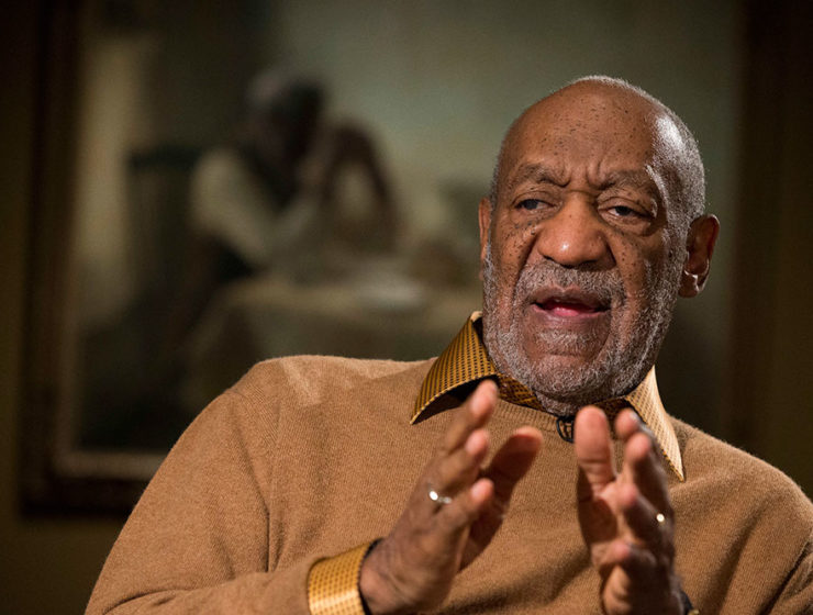 bill-cosby-interview