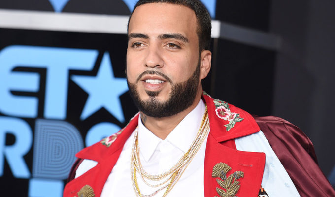 french-montana-bet