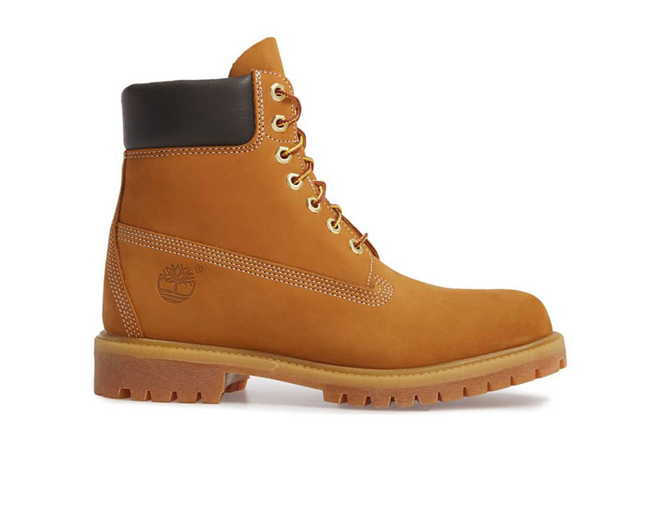 6 inch Construction Tims