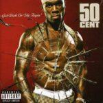 Get Rich or Die Tryin' (2003)